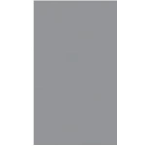 Alimentara