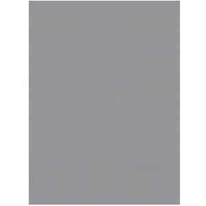 Petrochimica