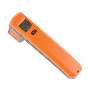Termometru in infrarosu cu pointer laser Elcometer 214 L
