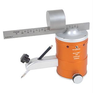 Dispozitiv motorizat pentru testarea duritatii Elcometer 3086