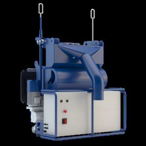 Sablator vertical 900VMB