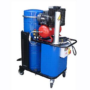 Aspirator BDC-3140 P