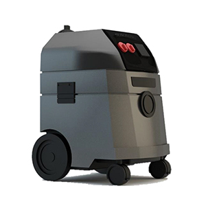Aspirator BDC-1114