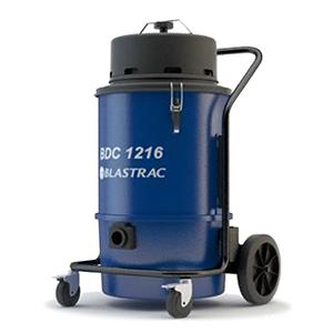 Aspirator BDC-1216