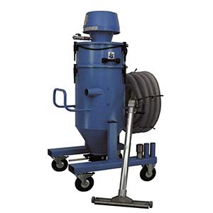 Aspirator industrial Ab570