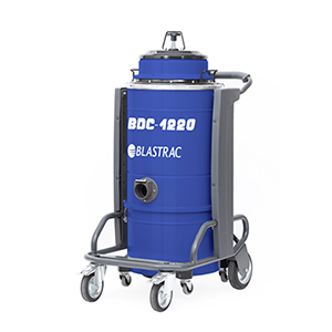 Aspirator BDC-1220