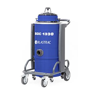Aspirator BDC-1330