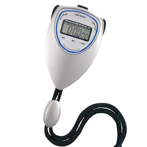 Cronometru digital Elcometer 7300