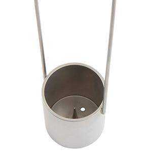 Cupa de vascozitate Lory Elcometer 2215