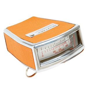 Dispozitiv mecanic pentru determinarea grosimii de strat Elcometer 101