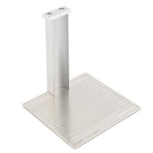 Dispozitiv pentru testarea capacitatii de curgere a unuui produs Elcometer Daniel 2290