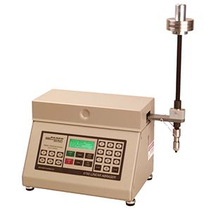 Dispozitiv testare rezistenta la abraziune Elcometer Taber 5750 Linear Abraser