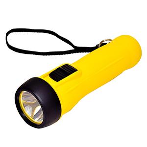 Lanterna inspectie Elcometer 132