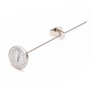 Termometru pentru vopsea Elcometer 210