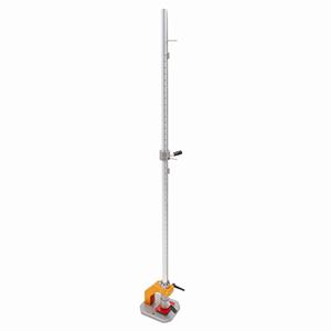 Tester variabil de impact Elcometer 1615