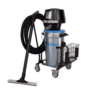 Aspirator industrial 105 A EX