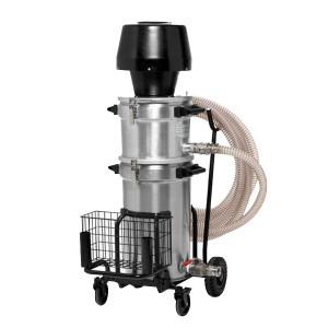 Aspirator industrial 140 A EX