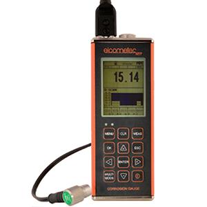 Instrument pentru testare nedistructiva CG100ABDL