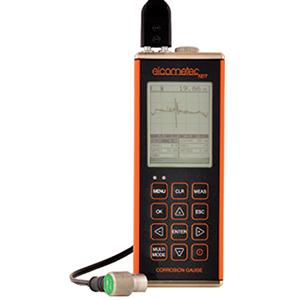 Instrument pentru testare nedistructiva CG70ABDL