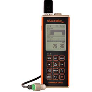 Instrument pentru testare nedistructiva CG70BDL