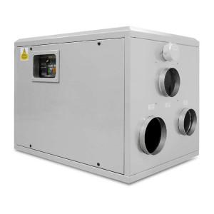 Desiccant DryAir 1250 VRF