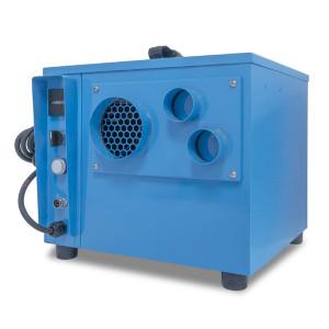Desiccant DryAir 150 VRF
