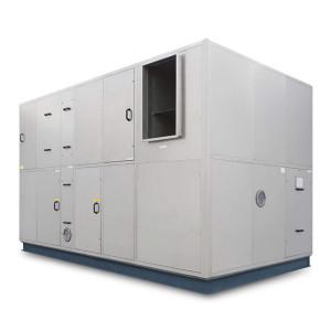 Desiccant DryAir 20000 VRF