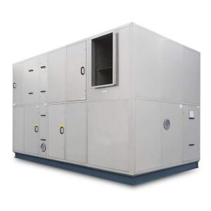 Desiccant DryAir 30000 VRF