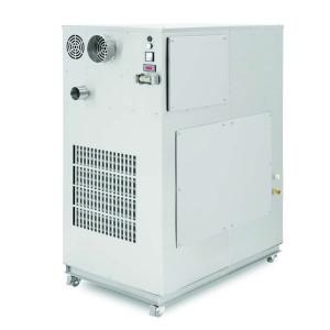 Desiccant DryAir 500 MTHCU