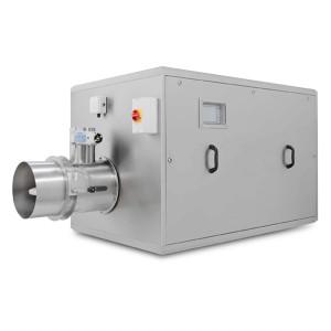Desiccant DryAir 5000 VRF