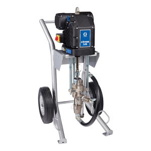 e-Xtreme™ Electric Airless Sprayer