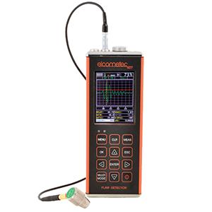 Instrument pentru testare nedistructiva FD700+