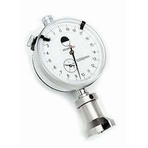 Instrument pentru determinarea profilului suprafetei Elcometer 123