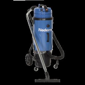 Nederman 160 E