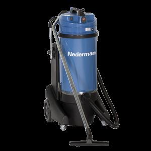 Nederman 300 E