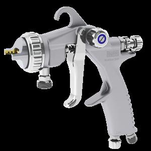 Pistol vopsire EcoGun 249