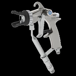 Pistol vopsire EcoGun 256