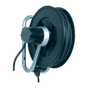 Rola cablu electric Seria 793