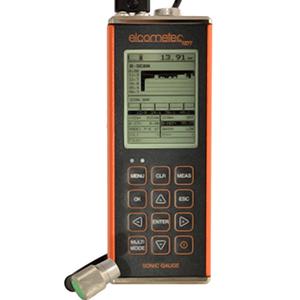 Instrument pentru testare nedistructiva SG80BDL
