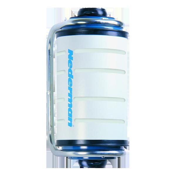 Sistem de filtrare modular MFS