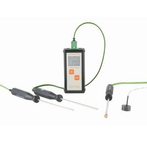 Termometru digital Elcometer 213