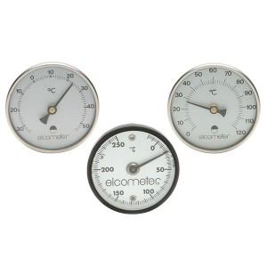Termometru magnetic Elcometer 113