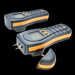 Elcometer 7000 - umidometre digitale